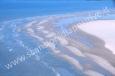 scansionidiapositive_002_spiaggia_sul_canale_della_manica