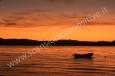 scansionidiapositive_003_alba_sul_lago_di_bracciano