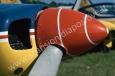 scansionidiapositive_005_aereo-particolare-elica