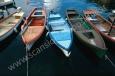 scansionidiapositive_006_barche_in_porto