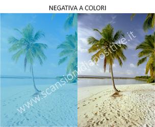 negativa_colori_esempio_01