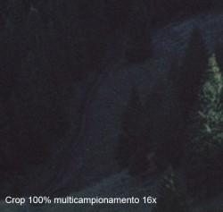 crop_16x
