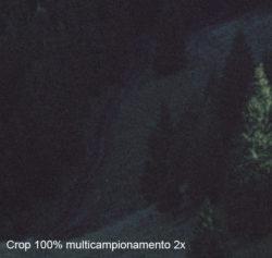 crop_2x