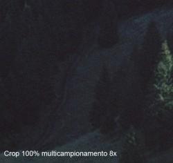 crop_8x